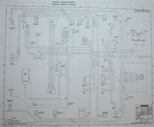 Doc  Diagram Winnebago View Wiring Diagrams Ebook