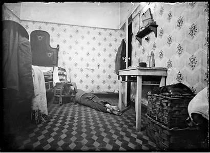 Crime Scenes Forensic Gruesome Photographs Italian Genesis