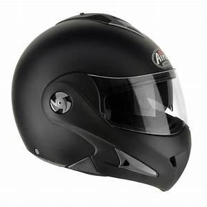 Casque Moto Airoh : casque moto airoh mathisse rs x achat vente casque moto scooter casque moto airoh mathisse ~ Medecine-chirurgie-esthetiques.com Avis de Voitures