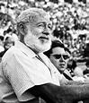 U.S., Cuba step up efforts to save Hemingway artifacts ...
