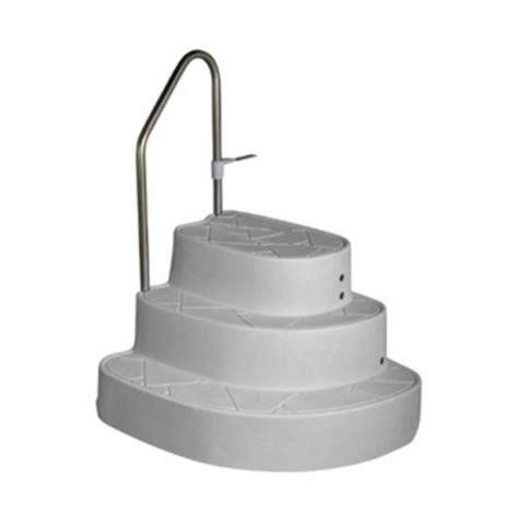 escalier pour piscine enterree escalier tux pour piscine enterr 233 e a z piscine