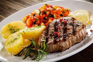 Essen Werden Restaurant : prag essen prag die 10 besten restaurants in prag ~ Watch28wear.com Haus und Dekorationen