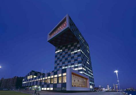 Stc Scheepvaart by Scheepvaart En Transport College Peutz