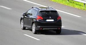 Fiche Technique Peugeot 2008 Essence : essai 56 avis et fiabilit peugeot 2008 1 6 hdi e hdi 115 cv 56 56 avis 15 7 20 de moyenne ~ Medecine-chirurgie-esthetiques.com Avis de Voitures