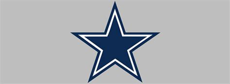 The dallas cowboys world corporate headquarters at the star in frisco is a destination created to allow fans to connect with the team in ways they have never imagined. Dallas Cowboys Stars - ClipArt Best