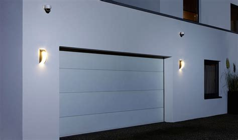 philips outdoor wall lighting home design ideas