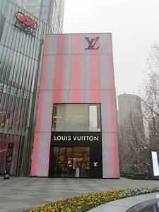 Louis Vuitton Shop Berlin : louis vuitton store shanghai jan 2013 retailer louis vuitton pinterest louis vuitton ~ Bigdaddyawards.com Haus und Dekorationen