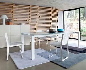 les 25 meilleures images du tableau ligne roset dining With meuble ligne roset catalogue 1 table a manger ligne roset
