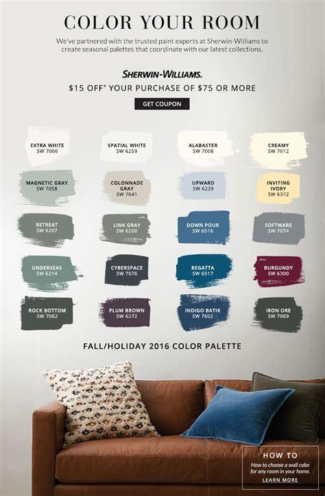 interior inspiring interior paint creation ideas