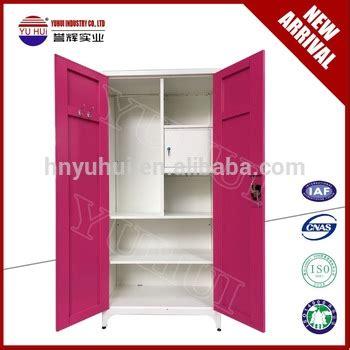 Cupboard Cheap by Steel Corner Cupboard Cheap Metal Wardrobe Cheap