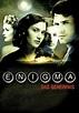 Enigma   Movie fanart   fanart.tv