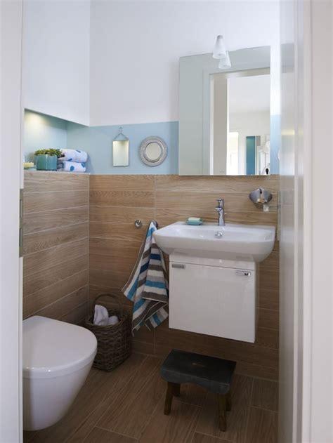 gäste wc fliesen ideen die besten 25 schmales badezimmer ideen auf kleines schmales badezimmer langes