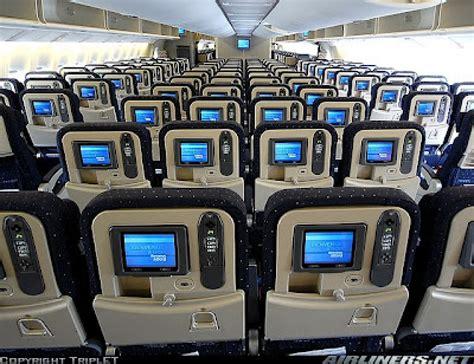 choisir siege avion comment choisir le meilleur siège dans l avion voyages