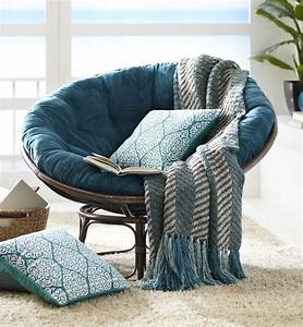 comfortable, chair, for, reading, , appeals, your, reading, room, , u2013, homesfeed