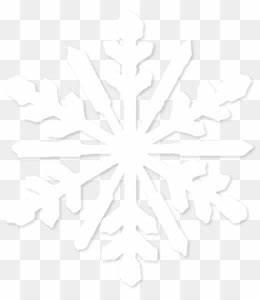 Snowflakes PNG - Christmas Snowflakes, Falling Snowflakes ...