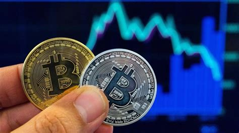 The stock market shows which has i'll let the following chart tracking the performance of bitcoin vs. Bitcoin vs Stock Comparison | Forex-News