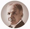 Promotex Online - W.C. Durant: Salesman Extraordinaire