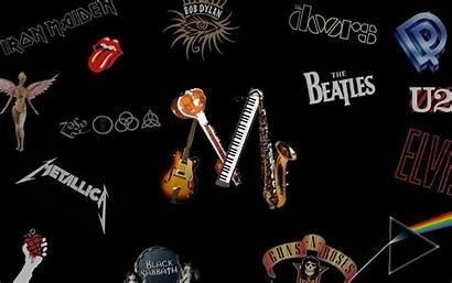 Rock Roll Musig