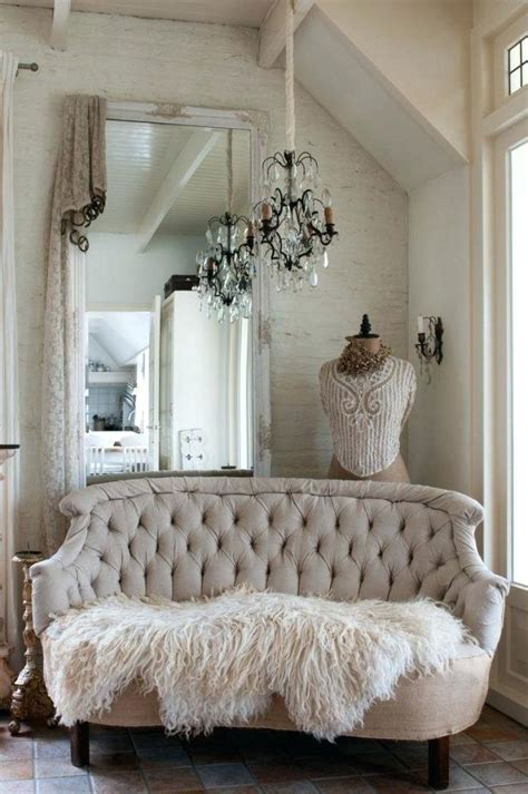Chic Living Room Makeover Fit Country by Chic Bedroom Ideas Best Images On Beds Country