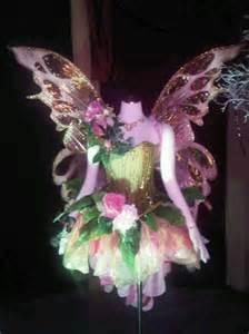Fairy Costume Tumblr