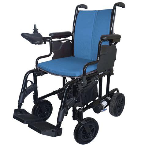 lightweight electric wheelchair fenetic wellbeing