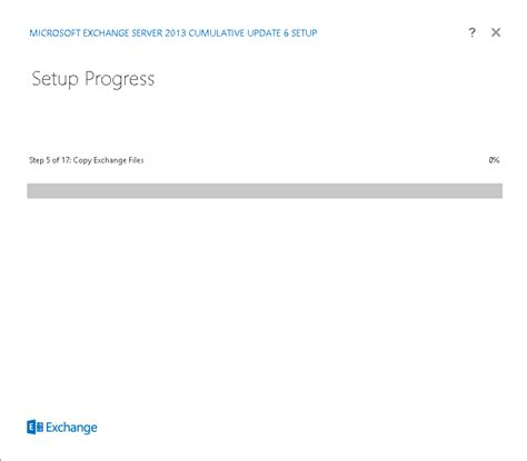 upgrade to exchange 2013 cu6 technet articles united