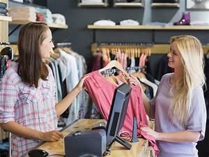 Mini Job Munchen : wird man im minijob benachteiligt wir kl ren sie auf ~ Eleganceandgraceweddings.com Haus und Dekorationen
