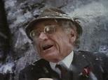 Old Explorers Trailer (1990) - Video Detective