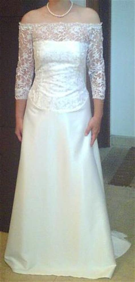 Awesome Princess Diaries Gown Images - Wedding Dresses From the ...