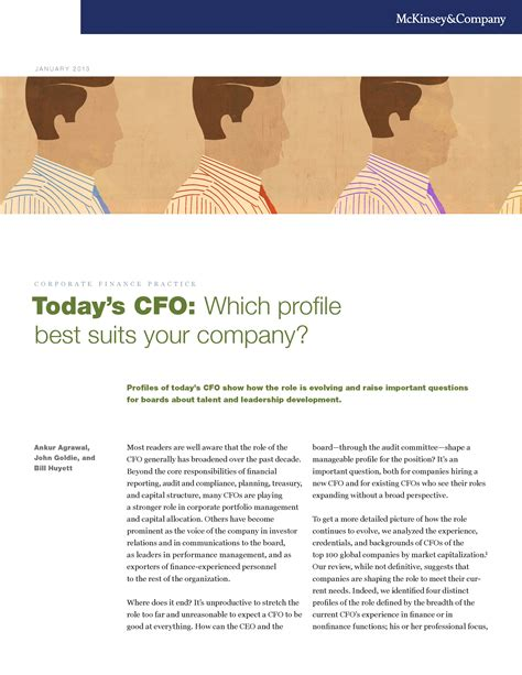 Different Companies Need Different Cfos  Samuel's Cfo Website. International Marketing Agencies. Webber International University Online. Credit Card Acceptance Online. Personal Digital Signature Os X Email Client. Climate Controlled Storage Los Angeles. Equitrust Life Insurance Crystal Eagle Awards. Oracle Employee Discounts Psu School Of Music. Free Financial Advising Best Reliable Hosting
