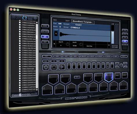 Best Maker Selecting The Best Beat Maker Software Program