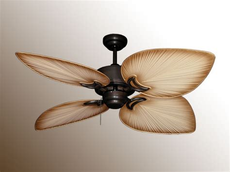 ceiling fan blade covers ceiling fan blade covers design elegant white bitdigest