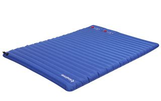 thin  small air mattress top  picks   tested