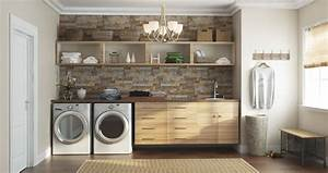 Create & Customize Your Modern Mudroom – The Home Depot