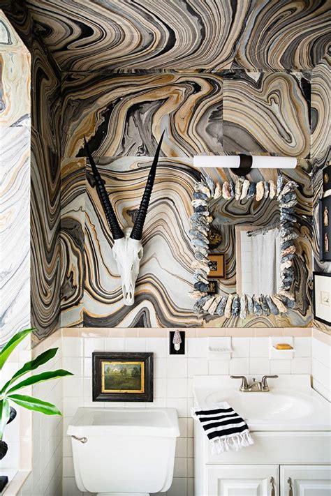 ideas  small rustic bathrooms  pinterest