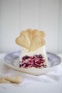 Vanilleeis Rezept Ohne Eismaschine : zuckerzimtundliebe rezept f r blaubeereis ohne eismaschine mit ofenger steten vanille blaubeeren ~ Eleganceandgraceweddings.com Haus und Dekorationen