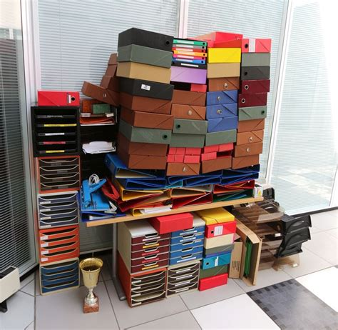 bureau fourniture lot de fournitures de bureau classeurs pochettes