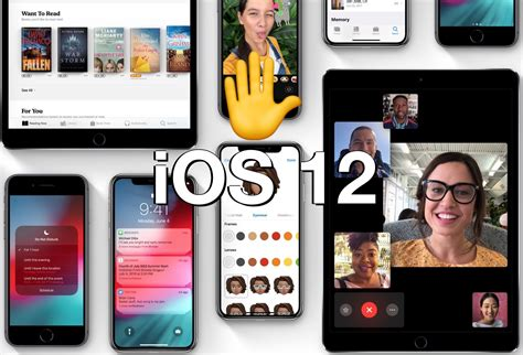 yes you can install ios 12 beta right now but don t apple tips and tricks