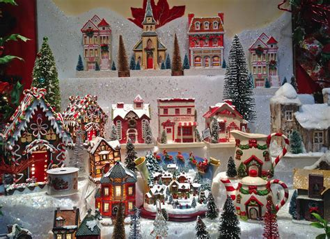 retail store christmas decorations 27 christmas 2015