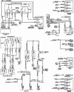 1987 Toyota Corolla Engine Diagram