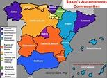 Madrid - Spanish Residency   Spanish Residency