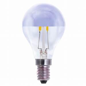 Leuchtmittel Led E14 : e14 2 7w led leuchtmittel mit spiegelkopf warmwei kaufen ~ Eleganceandgraceweddings.com Haus und Dekorationen