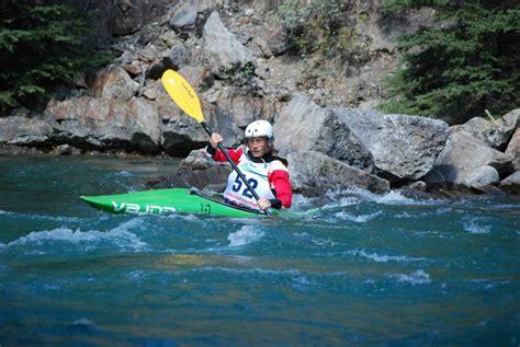 Canoes Lethbridge by Alberta Slalom Canoe Kayak 40th Anniversary Provincial