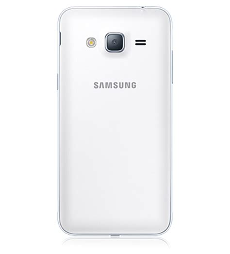 samsung galaxy white samsung galaxy j3 2016 white pay as you go media