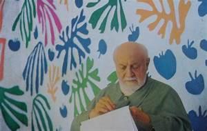 Monday Muse: Henri Matisse Inspires Alexander McQueen