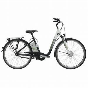 Pegasus Fahrrad 28 Zoll Damen : pegasus avanti e city e bike 28 zoll 46 cm online shop zweirad stadler ~ Blog.minnesotawildstore.com Haus und Dekorationen