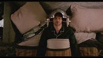 Eternal Sunshine of the Spotless Mind Trailer - YouTube