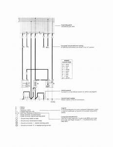 Audi Workshop Manuals  U0026gt  A4 Sedan L4