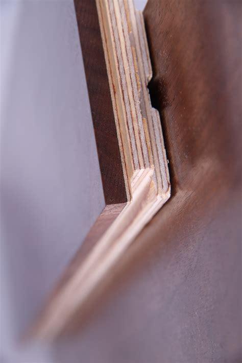 enginered hardwood engineered flooring cleveland bay village oh gates mills oh