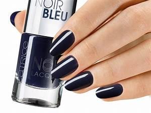 Trendfarbe Herbst 2016 : nagellack trends f r den herbst feetastic ~ Watch28wear.com Haus und Dekorationen